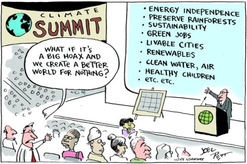 climatesummit